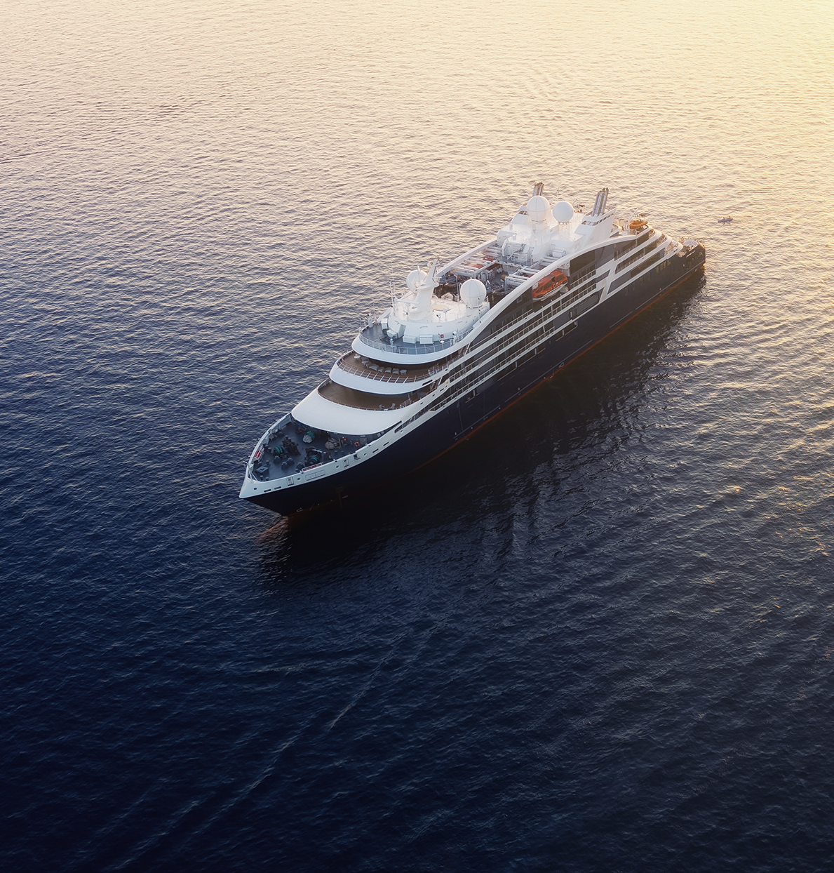 YachtCloud latest luxury technology products for cruiseships